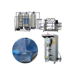 /html/en/products/watersachetfillingmachine/KOYO_Complete_Water_Sachet_Produce_Line.html
