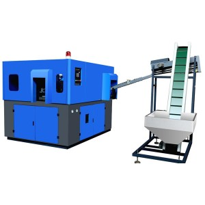 /html/en/products/auxiliarymachinery/116.html