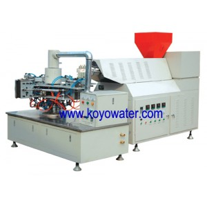 /html/en/products/auxiliarymachinery/158.html