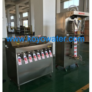 /html/en/products/watersachetfillingmachine/180.html
