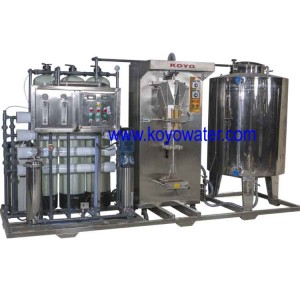 /html/en/products/watersachetfillingmachine/205.html